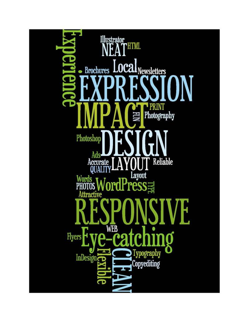 Wordle11