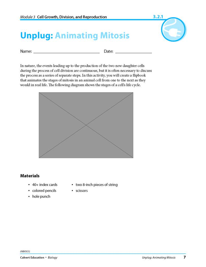 09BIOCG_MOD3_Page_07