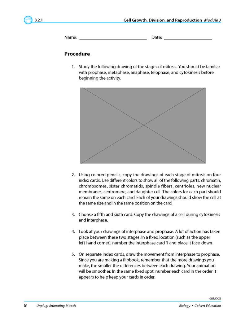 09BIOCG_MOD3_Page_08