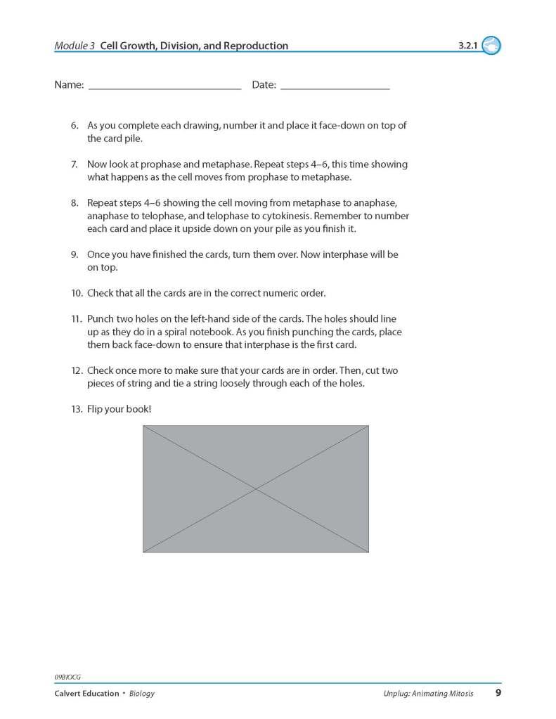 09BIOCG_MOD3_Page_09