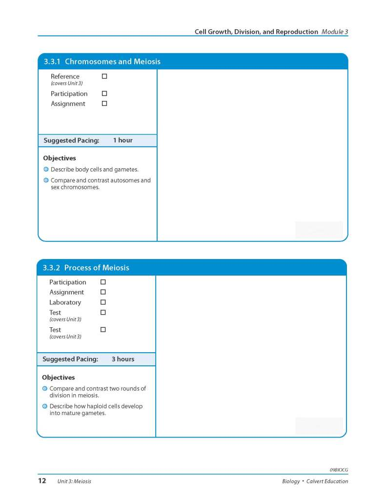09BIOCG_MOD3_Page_12