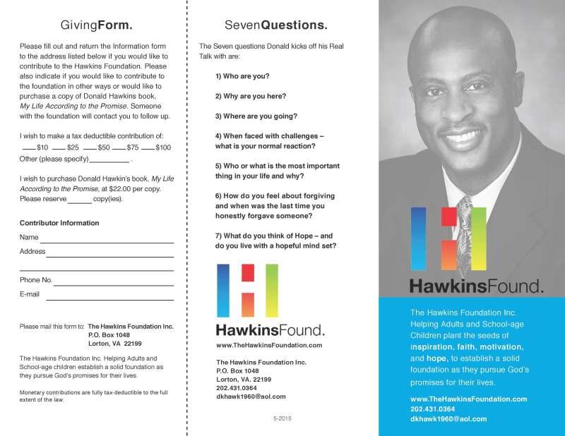 HawkinsFoundbrochure_Page_1