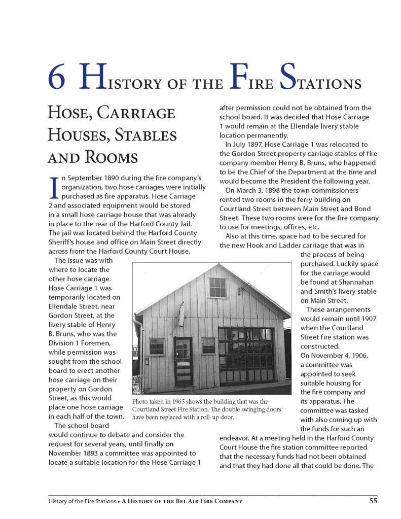 HistoryoftheFireStations_Page_01