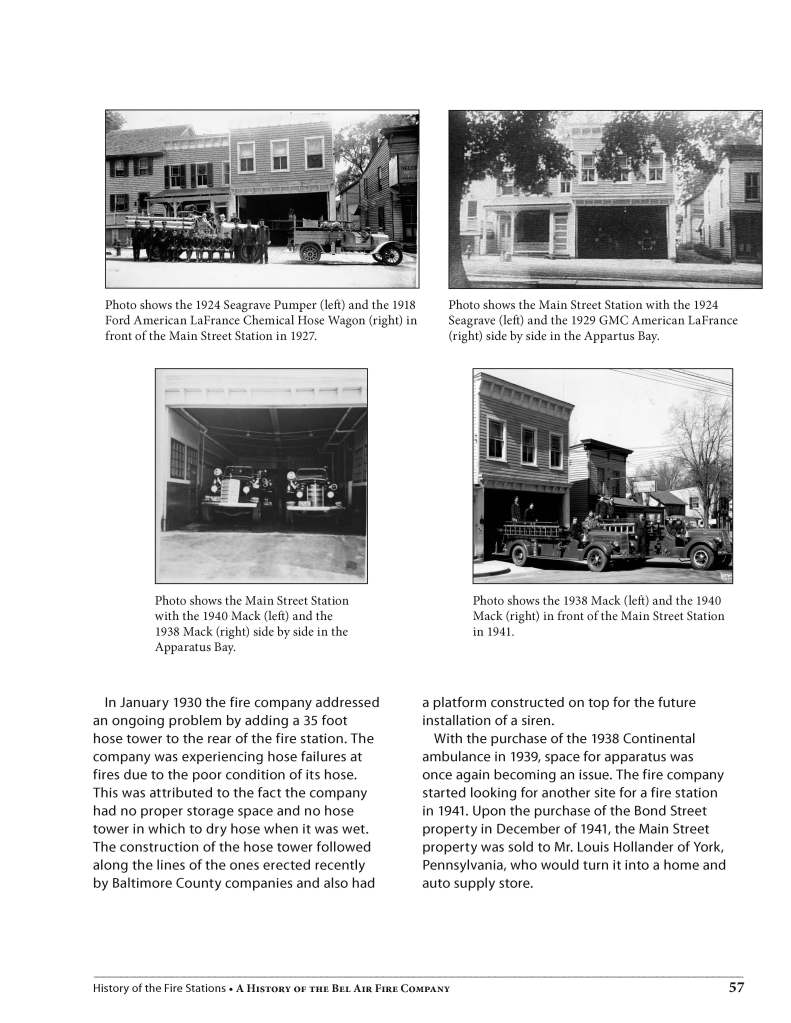 HistoryoftheFireStations_Page_03