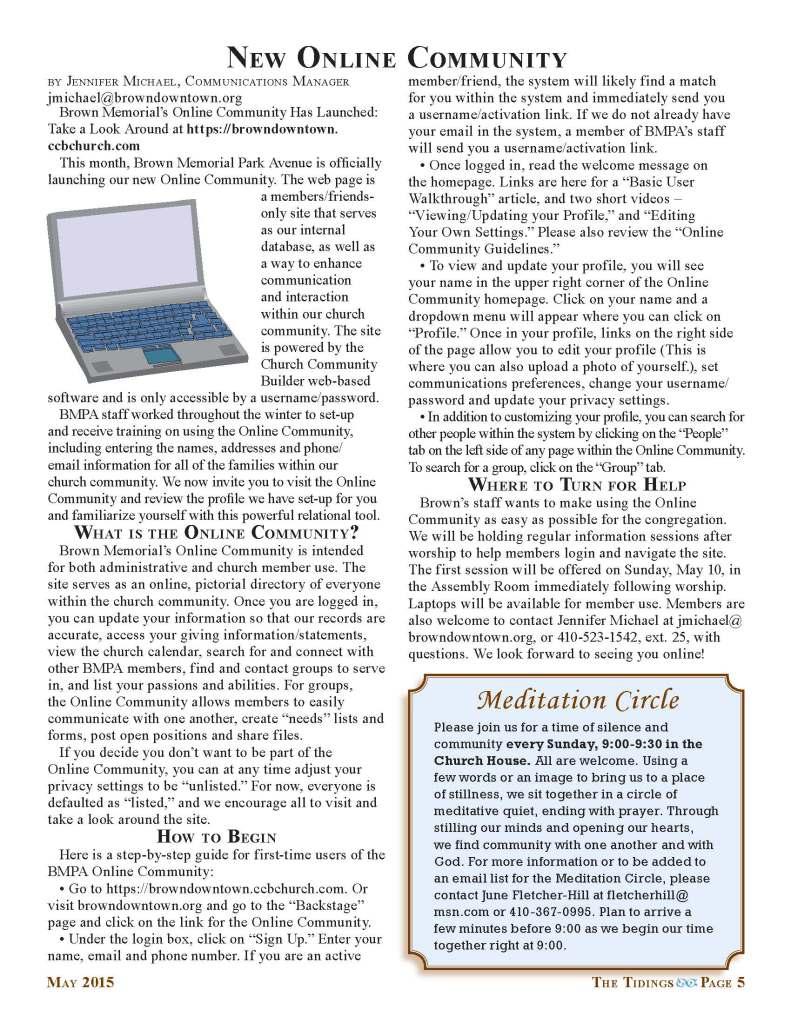 TidingsMay15_Page_5
