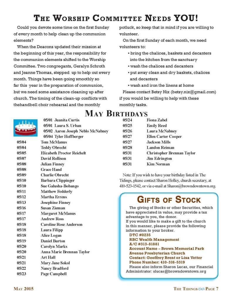 TidingsMay15_Page_7