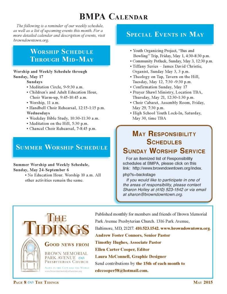 TidingsMay15_Page_8