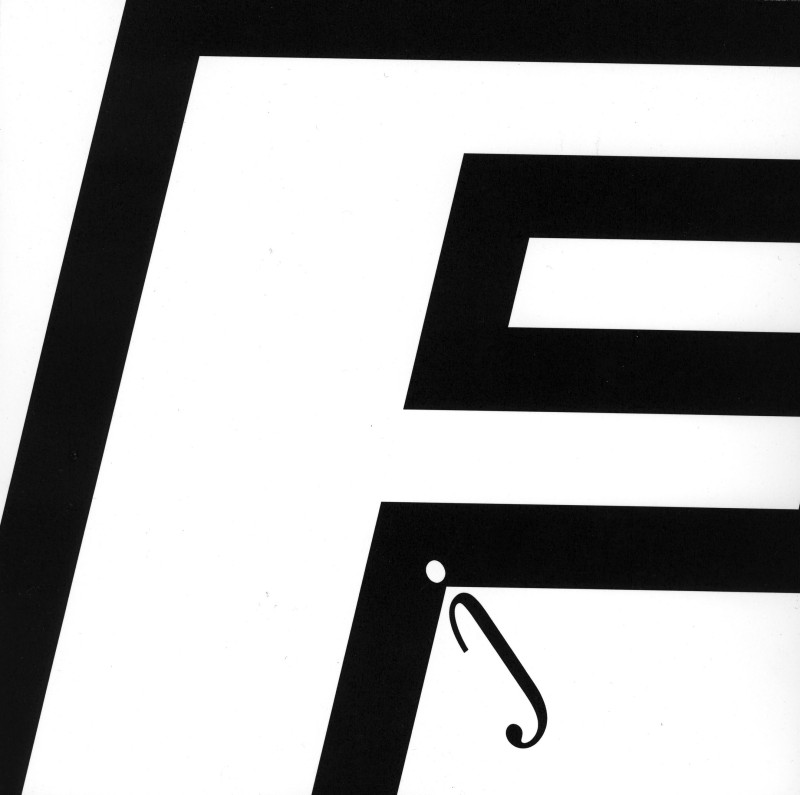 Typeabstract3
