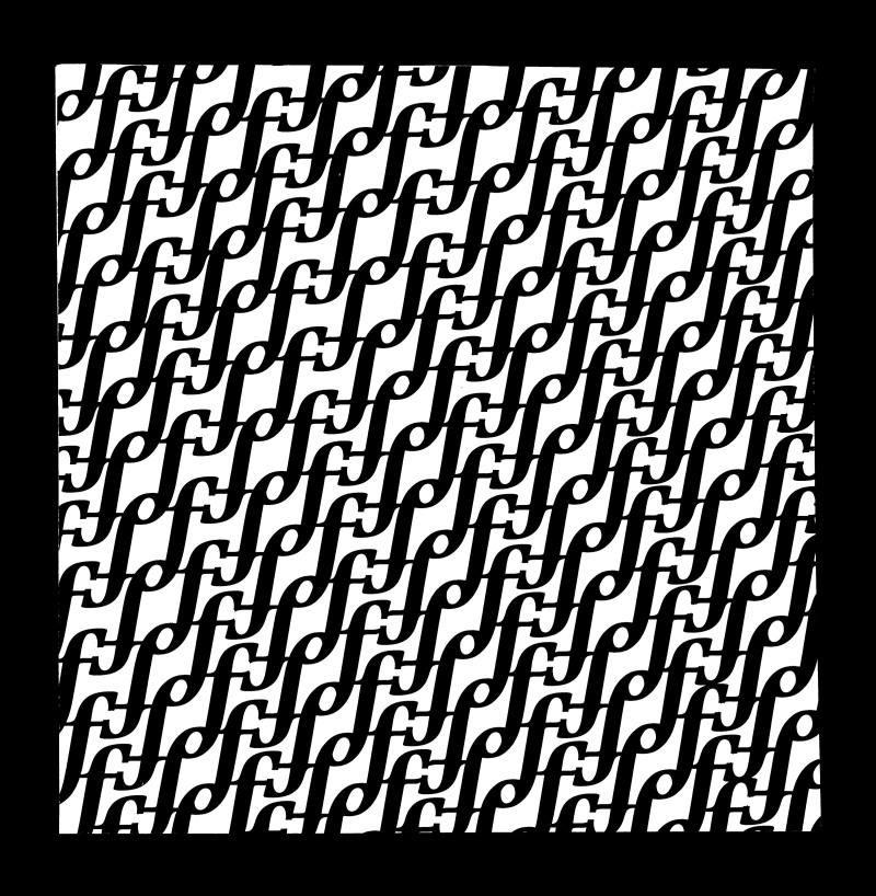 Typepattern1